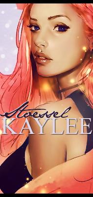 Kaylee Stoessel