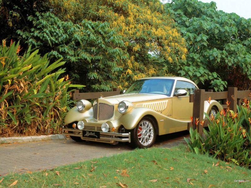 Classic car dealers edmonton alberta