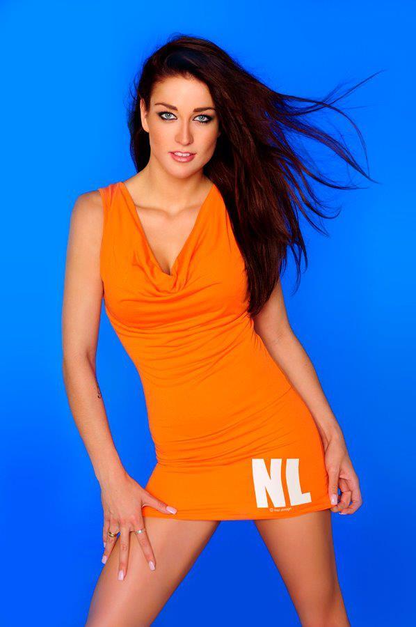 Rosanne Jongenelen nudes (75 pics) Feet, Twitter, braless