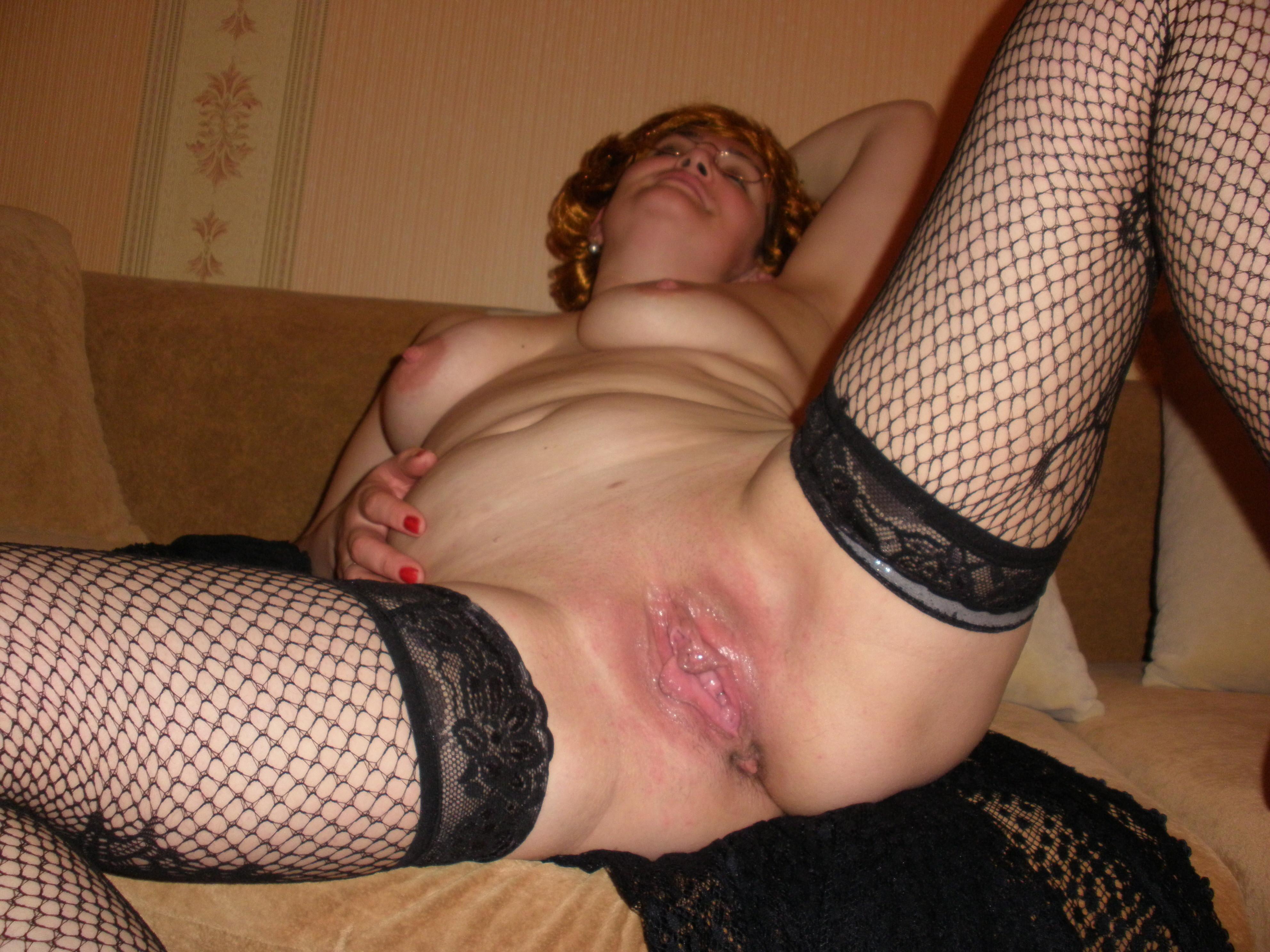 проститутки голыми пиздами