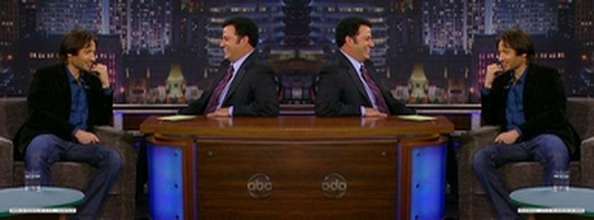 2008 David Letterman  7w0szwFg