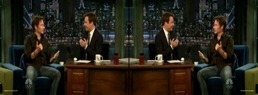 2009 Jimmy Kimmel Live  EMPPJlfs