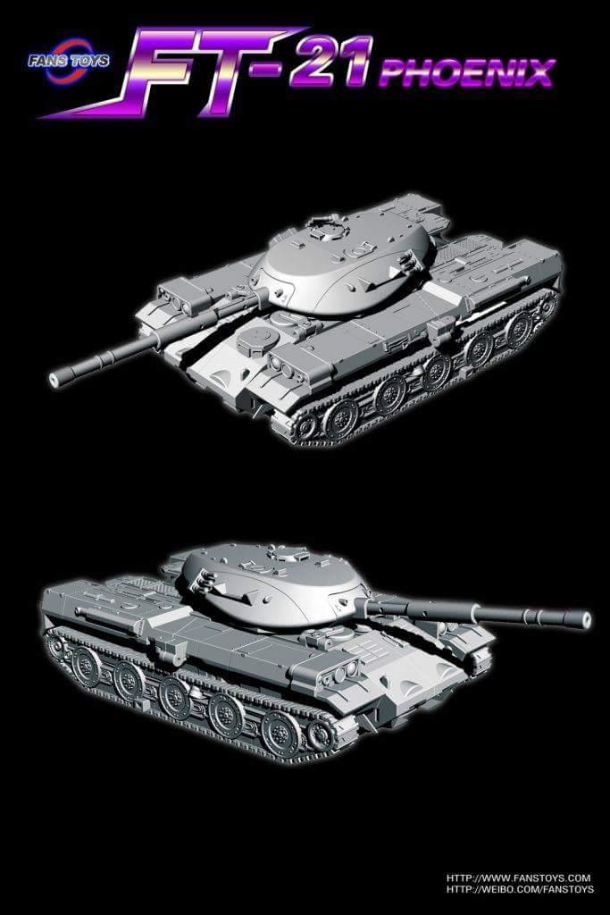 [Fanstoys] Produit Tiers - Jouet FT-21 Berserk - aka Blitzwing/Le Blitz MZeZ3is2