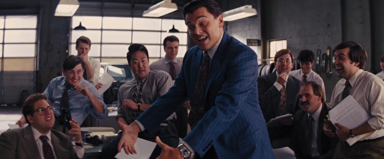 the wolf of wall street 1080p torrent