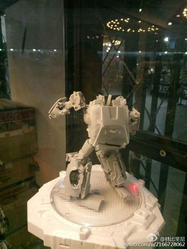 [TFC Toys] Produit Tiers - Jouet Trinity Force aka Road Caesar (Transformers Victory) 1AHw8Sk0