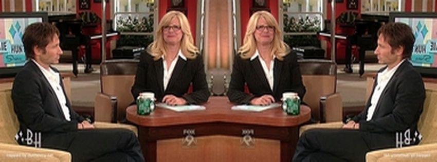 2009 Jimmy Kimmel Live  1RfEbyBy