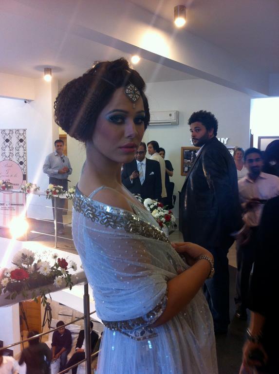 Ayyan - top model of Pakistan - Page 5 AckqL4Ps