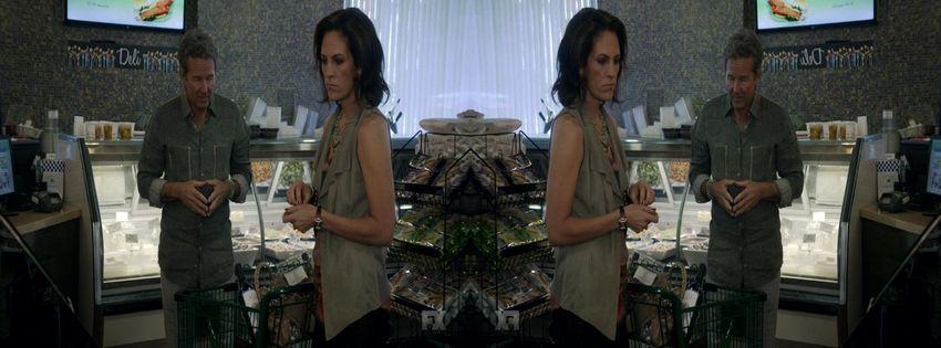 2013 Parks and Recreation (TV Series) Bg1ZebIi