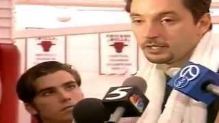 Informes de la NBA temporada 1999 para Polideportivo