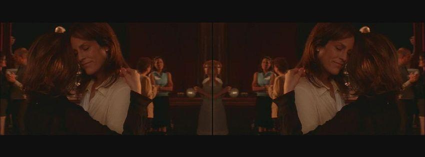 Gillery's Little Secret (2006) (Short) 2sbCj9RL