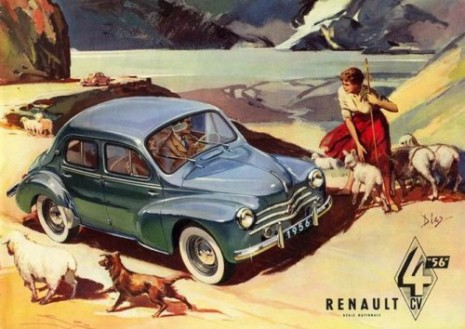 Classic Cars Used Cars For Sale Florida By Owner