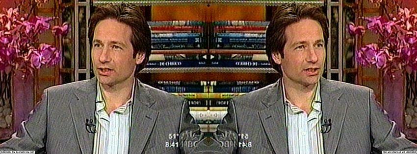 2004 David Letterman  YwQ13BLA