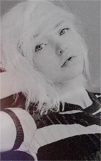 Daphné Lowrens