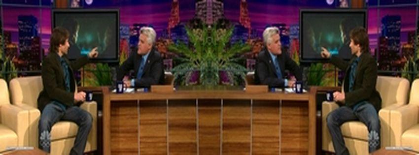 2008 David Letterman  UITTk02O