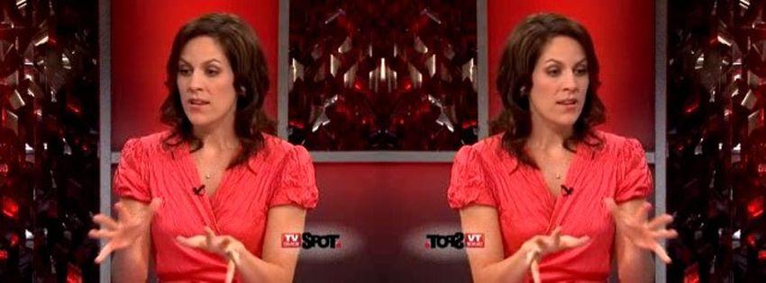 TV GUIDE INTERVIEW A8vhvVd2