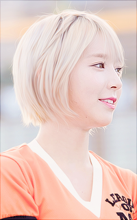 Park Cho A (AOA) Xj8kCAk4