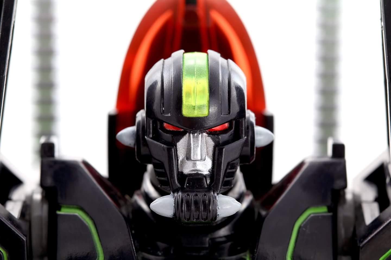 [Mastermind Creations] Produit Tiers - R-15 Jaegertron - aka Lockdown des BD IDW - Page 2 Kr9QkVaL
