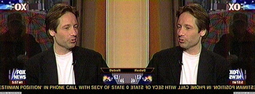 2004 David Letterman  9fKvWVFu