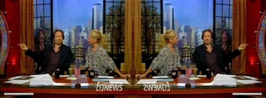2008 David Letterman  VJg0vd3C