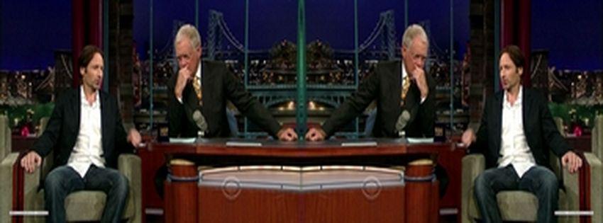 2008 David Letterman  QfSxOZIG