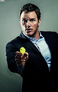 Chris Pratt Ra4mKm3h