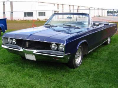 Classic Cars For Rent In Dallas Tx