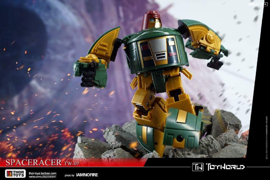 [Toyworld][Zeta Toys] Produit Tiers - Minibots MP - Gamme EX - Page 3 YrLOhUEq