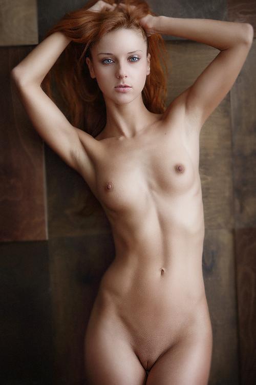 Hot Teen Redhead Thread