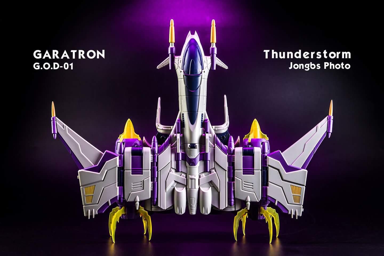 [Garatron] Produit Tiers - Gand of Devils G.O.D-01 Thunderstorm - aka Thunderwing des BD TF d'IDW - Page 2 TptVJ2lf