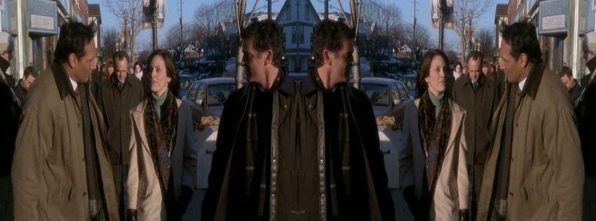 1999 À la maison blanche (1999) (TV Series) 3OY2njUG