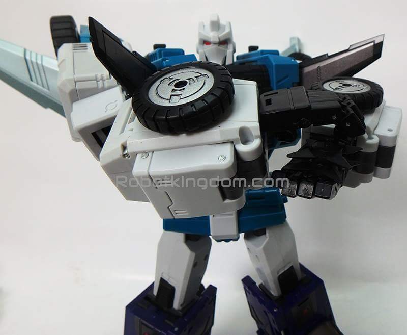 [DX9 Toys] Produit Tiers - Jouet D10 Hanzo - aka Sixshot/Hexabot XyucBrQN