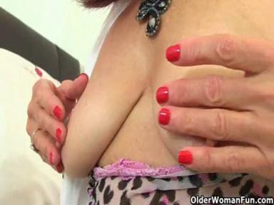 Julie strain nude bikini pornstar