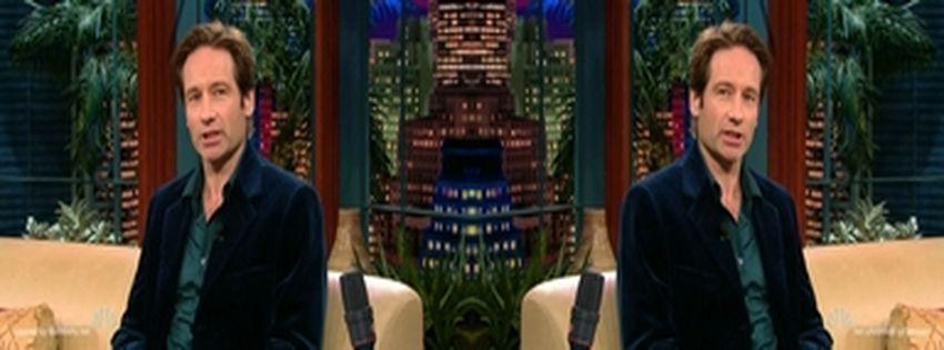 2009 Jimmy Kimmel Live  Dpkf6FRt