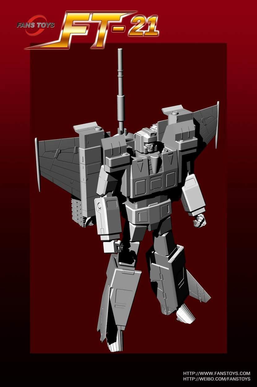 [Fanstoys] Produit Tiers - Jouet FT-21 Berserk - aka Blitzwing/Le Blitz Cy3cKQaT