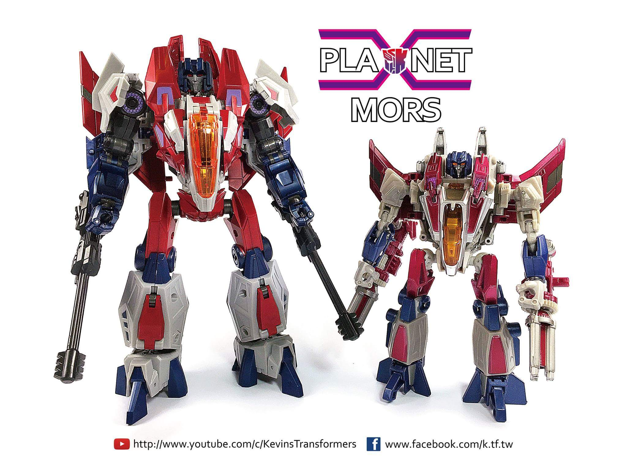 [Planet X] Produit Tiers - Jouets TF de la gamme PX (Fall of Cybertron) - Page 10 I7dFvkeD