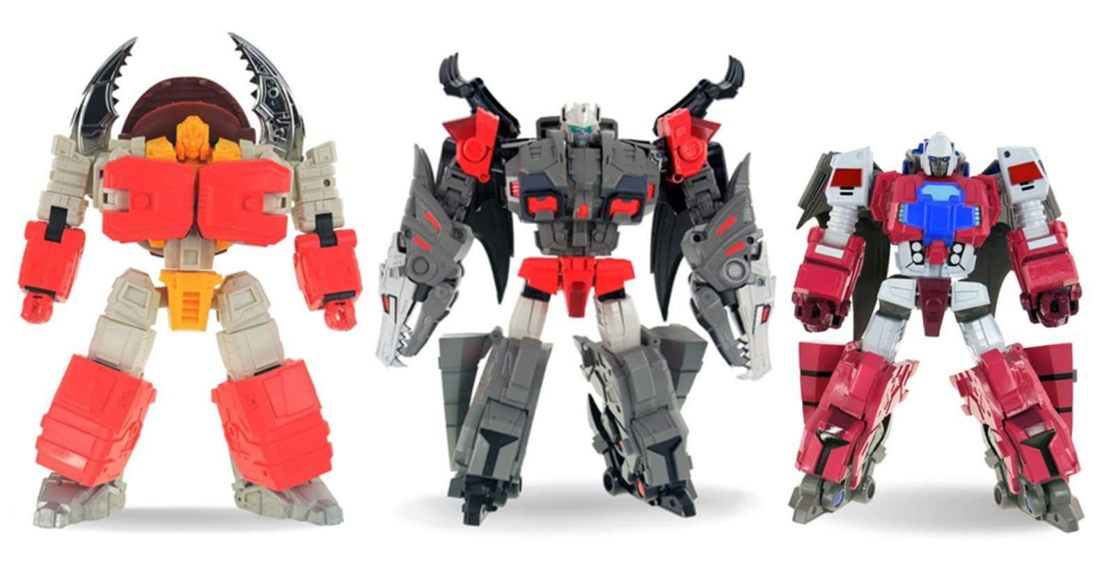 [FansHobby] Produit Tiers - Master Builder MB-02/03/05 - aka Monsterbots/Monstrebots FbZr8SlM