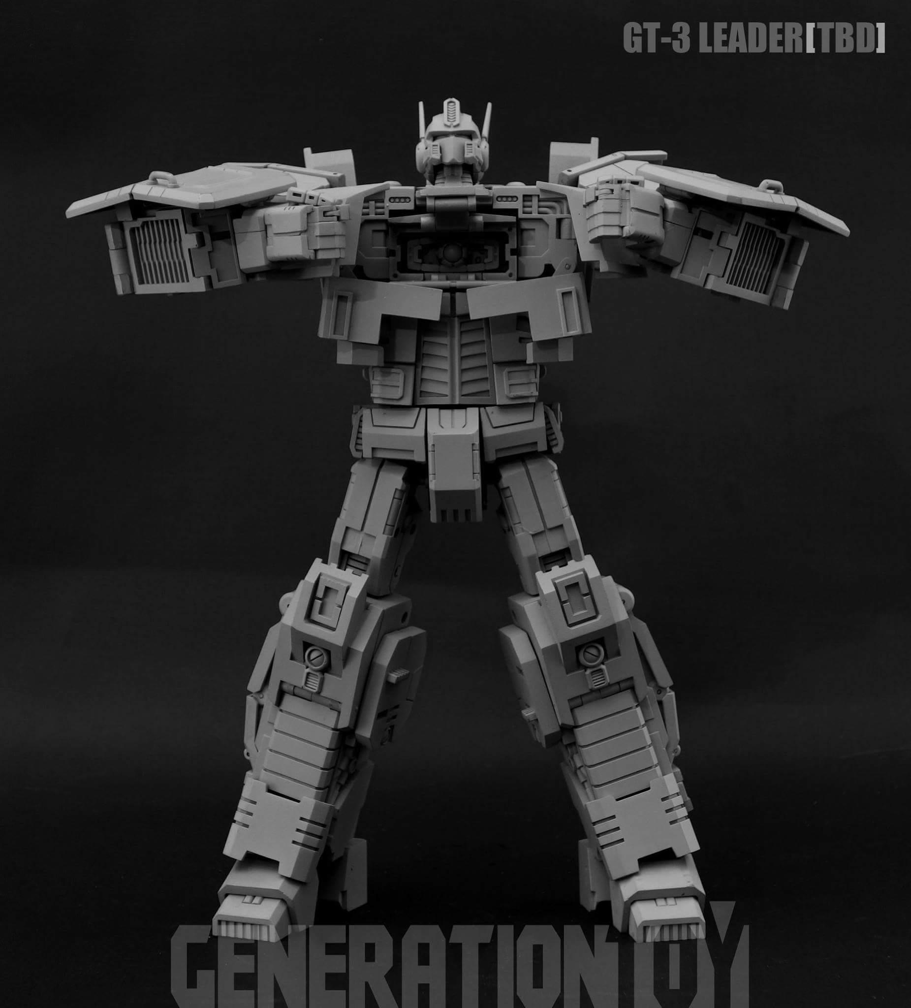 [Generation Toy] Produit Tiers - Jouets TF de la Gamme GT - des BD TF d'IDW - Page 3 50npng2S