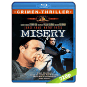Miseria (1990) HD720p Audio Trial Latino-Castellano-Ingles 5.1