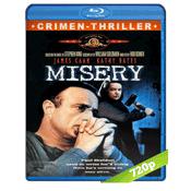 Miseria (1990) HD720p Audio Trial Latino-Castellano-Ingles 5.1