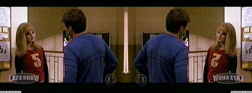 2004 David Letterman  DRzX43Pj
