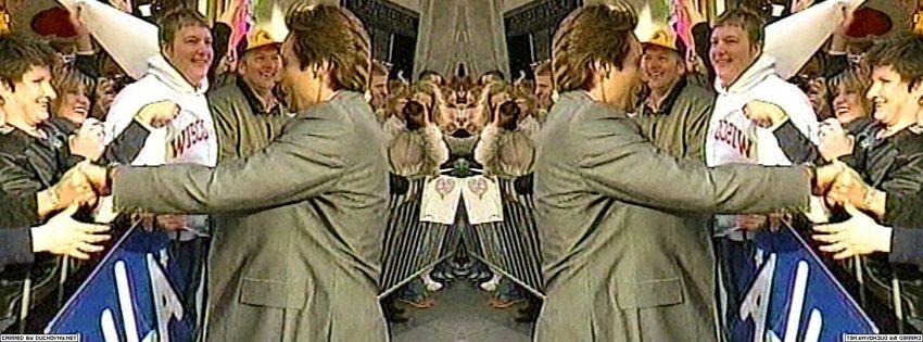 2004 David Letterman  Nz3infO2