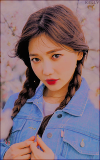 Seo Sung Kyung - Page 3 YS3GWhsQ