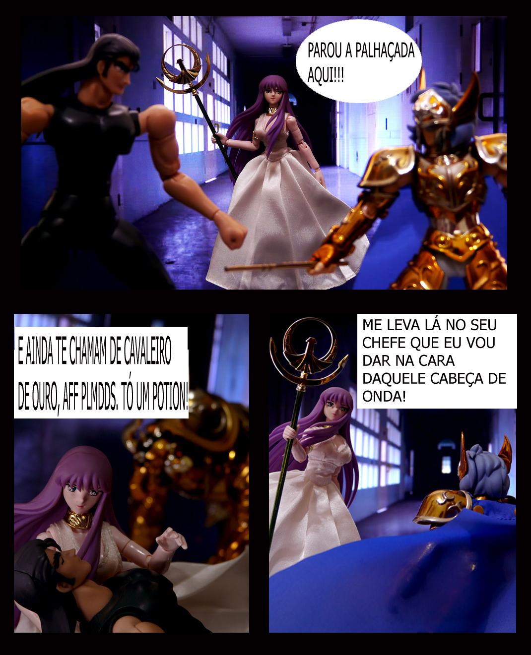 [Humor] Fotos Engraçadas ou Curiosas - Página 5 OTlKo4WC