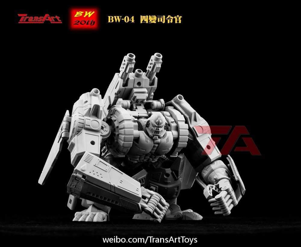 [TransArt Toys] Produit Tiers - Gamme R - Basé sur Beast Wars NtNeDKL9
