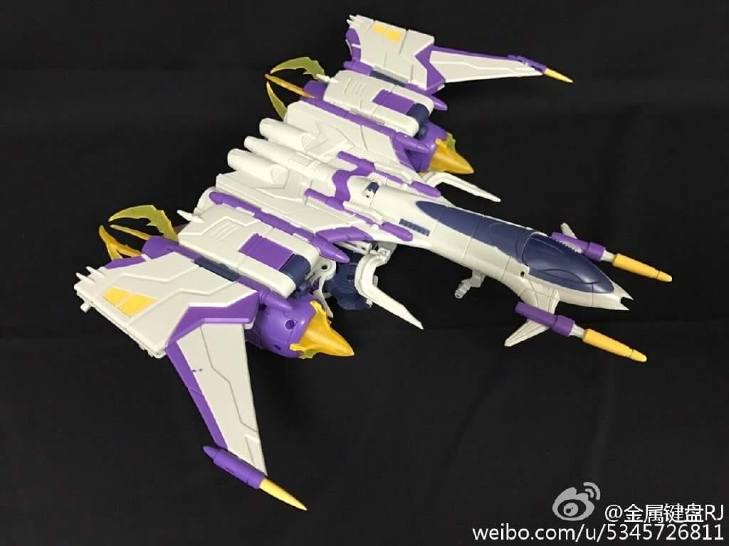 [Garatron] Produit Tiers - Gand of Devils G.O.D-01 Thunderstorm - aka Thunderwing des BD TF d'IDW LU6COxEI