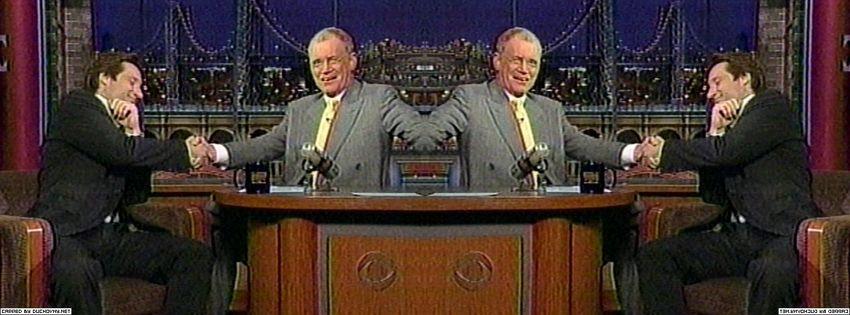 2004 David Letterman  MPjjg0zl