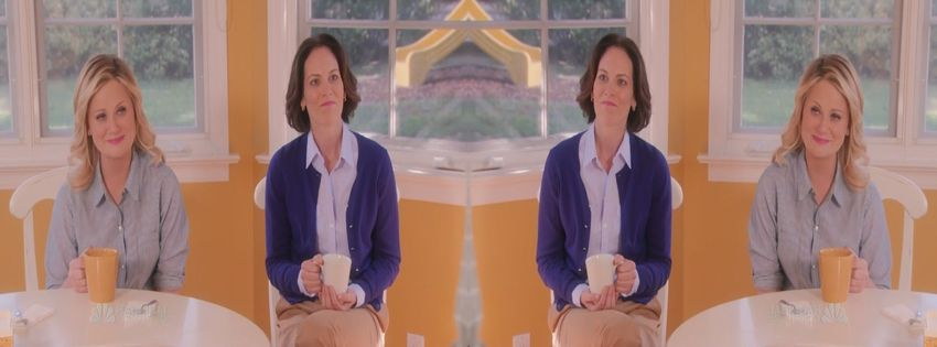 2013 Partridge (TV Episode) QLWja4D6