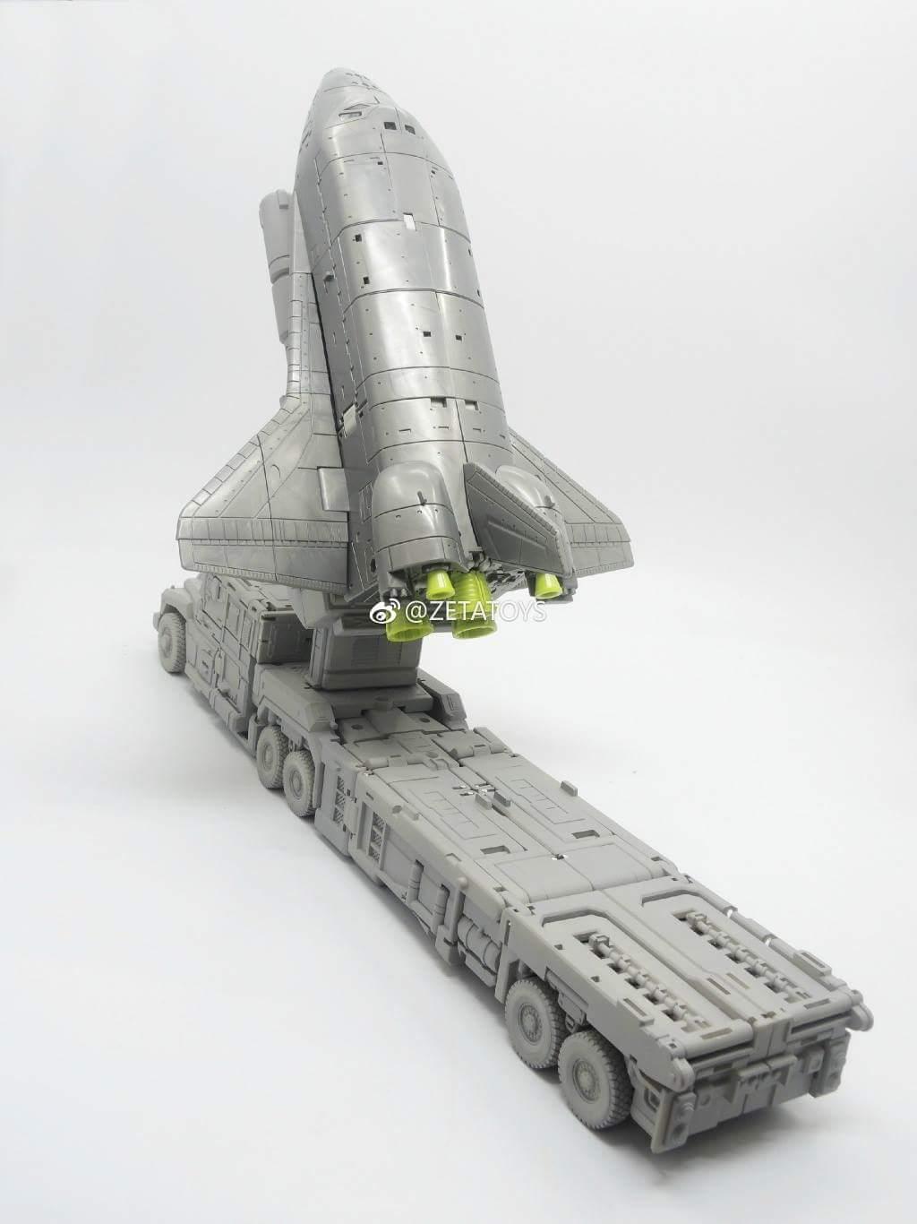 [Zeta Toys] Produit Tiers - Armageddon (ZA-01 à ZA-05) - ZA-06 Bruticon - ZA-07 Bruticon ― aka Bruticus (Studio OX, couleurs G1, métallique) - Page 2 NuoXX7Dc