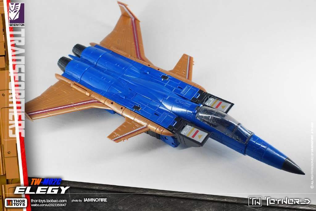[ToyWorld] Produit Tiers - TW-M02A Combustor (Ramjet/Statoréacto), TW-M02B Assault (Thrust/Fatalo), TW-M02C Requiem (Dirge/Funébro) - Page 2 7s31Hcbl