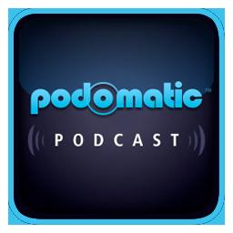 podomatic.com